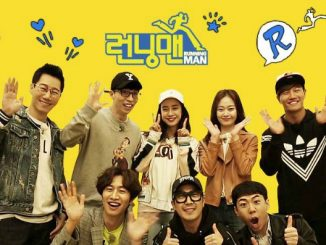 Download Running Man Episode 432 Subtitle Indonesia